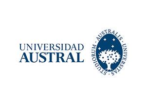 Univ. Austral